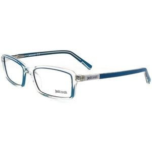 JUST CAVALLI JC0531-26A-54 Eyeglasses